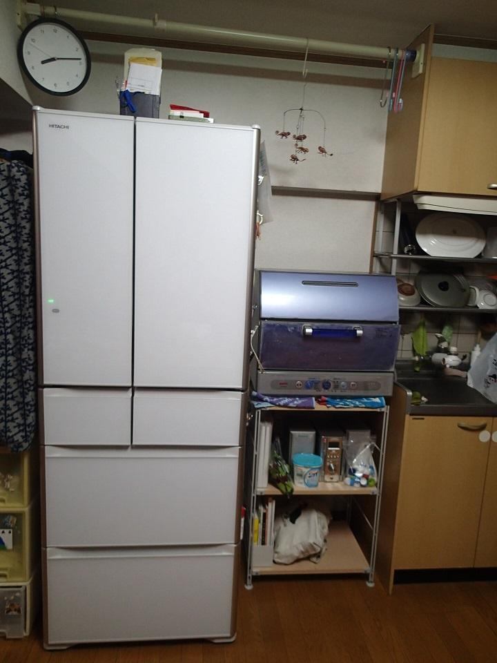 冷蔵庫の買い替えに最適な季節はいつ? やって来る日の注意事項は何?
