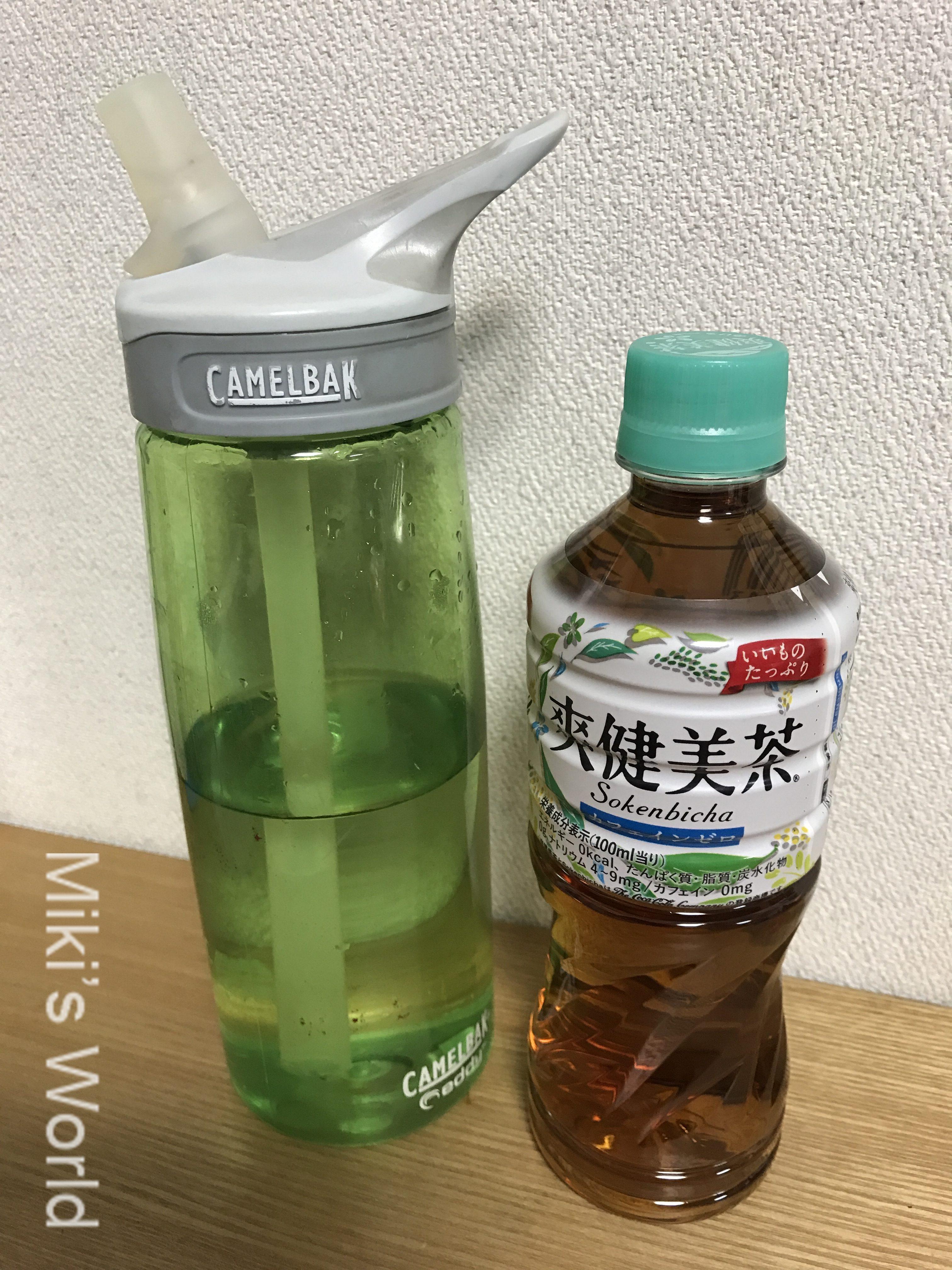海外の空港でペットボトルの水はいつ買ったら没収されないのか?