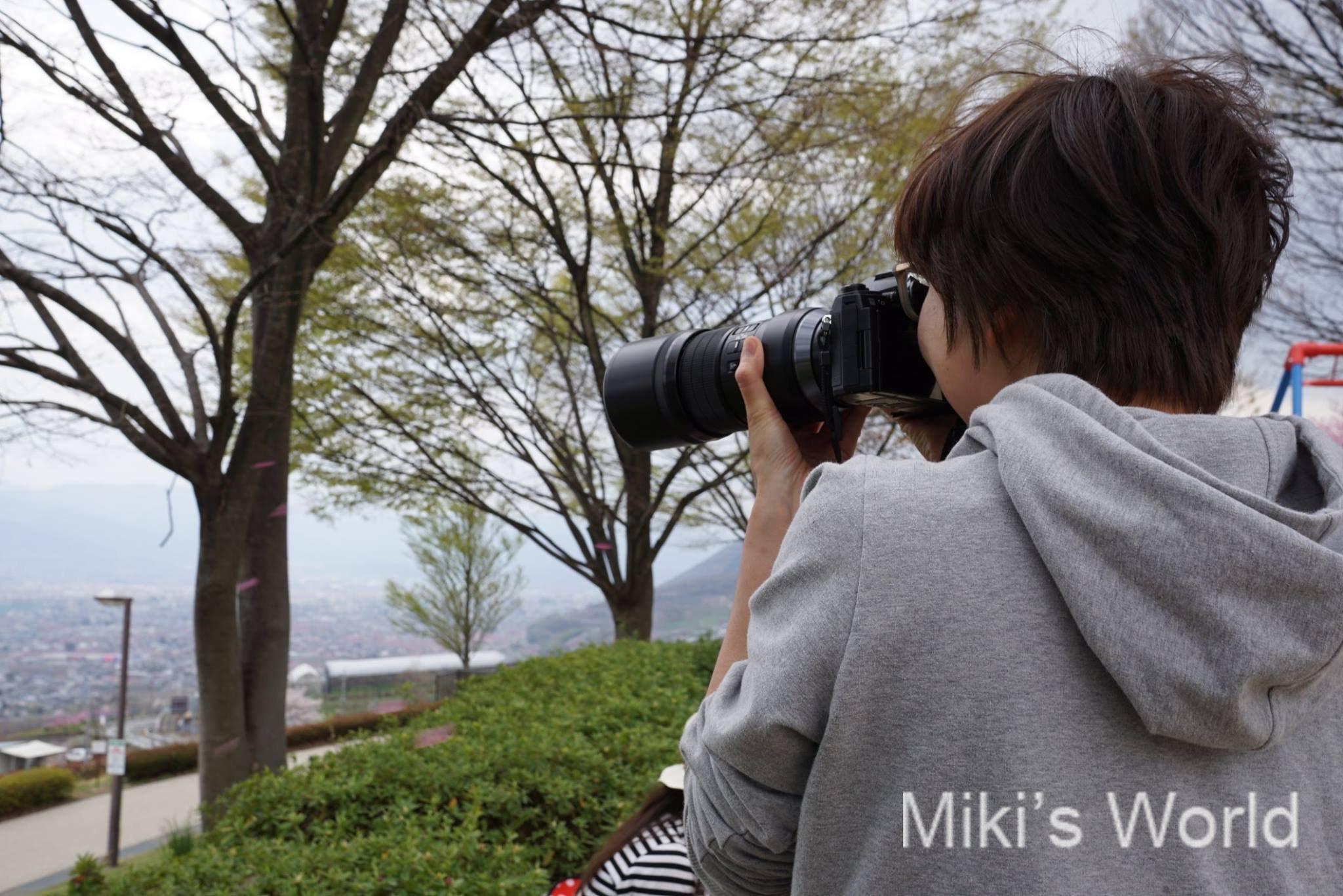 私がオリンパスで撮影を続けた理由 写真を撮る喜びと楽しみ