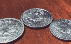 ニューカレドニアの通貨 両替 クレジットカード事情 2018年9月情報