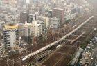 名古屋JRゲートタワーホテル 電車、高層階好きなら おすすめ駅前ホテル