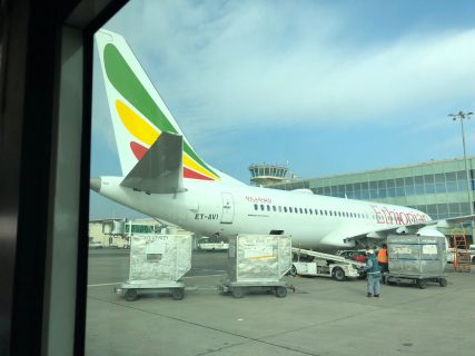 海外旅行に行くときの航空会社の選び方 どの航空会社を選択するか? 決めるポイント