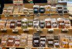 カメラのキタムラ ネット中古店での買取結果