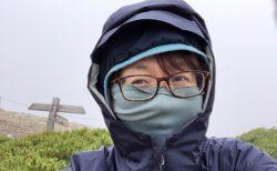 アンダーウェアこそアウトドア用品に変えると 寒い冬が快適に パタゴニア愛用中